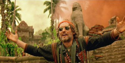 Image result for APOCALYPSE NOW REDUX